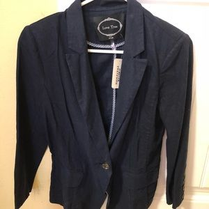 Brand New Forever 21 Blazers Jacket Size Small S